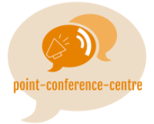 pointconferencecentre.co.uk